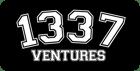1337 Ventures_logo
