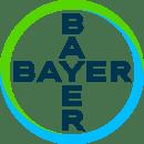 Bayer_300x300