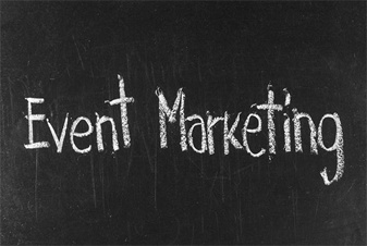 Event_Marketing.jpg