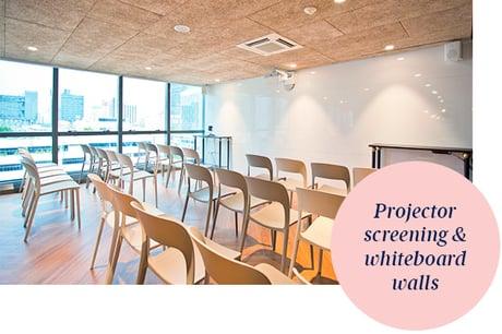 EventsPromo_Innovation_Workshop