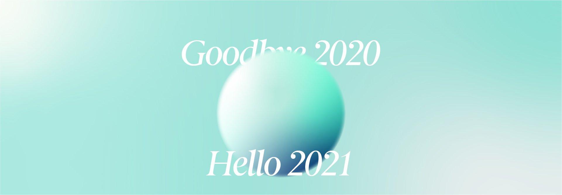EventsSpacePromo2020_hello2021_Web_Banner