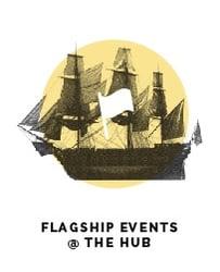 Flagship_events_at_the_hub.jpg