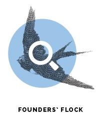 Founders_Flock.jpg