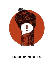 Fuckup_Nights.jpg