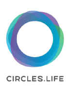 circleslife.png