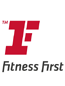fitnessfirst.png