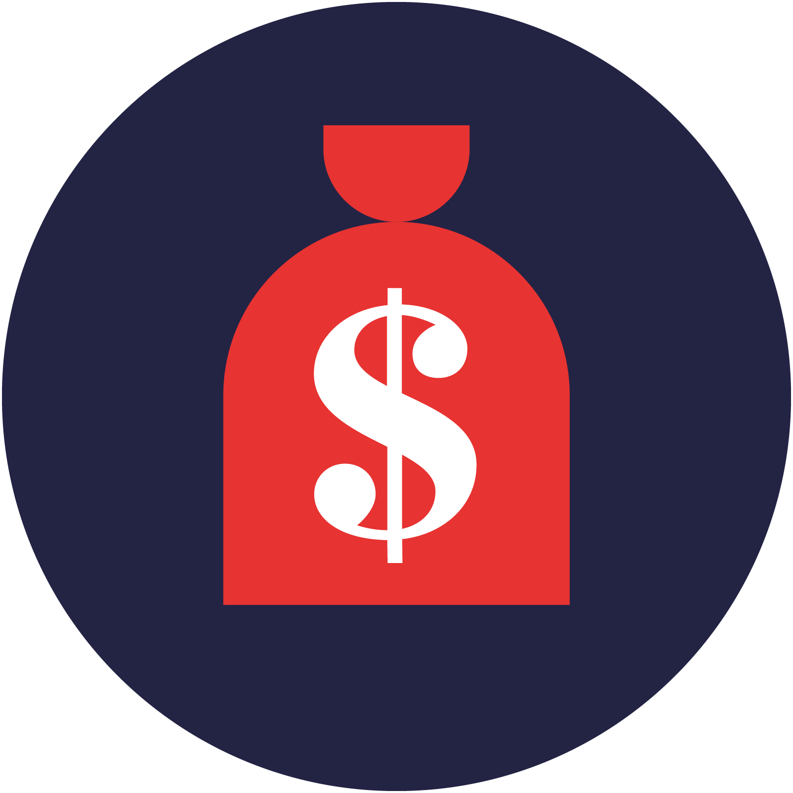 Services_icon1.png
