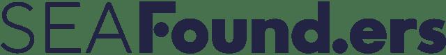 main_logo_found.svg
