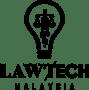 LawTech_Malaysia_logo