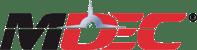 MDEC-logo_colour_400px