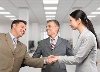 Meeting_Handshake_Agreement.jpg