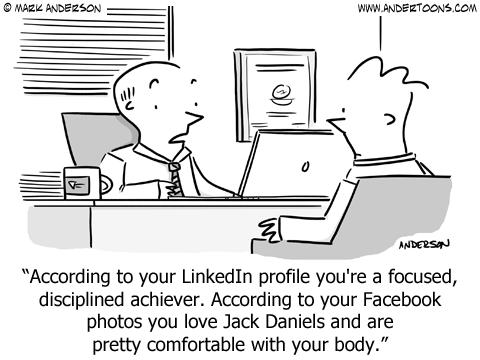 Professional vs Virtual.png