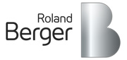 Roland_Berger_Logo