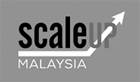 ScaleUp_Malaysia_logo