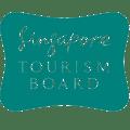 SingaporeTourismBoard_300x300