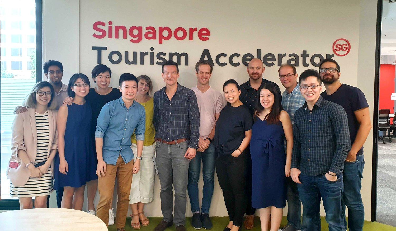 Singapore_Tourism_Accelerator