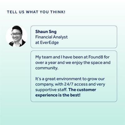 Social_SG_Testimonial_ShaunSng-1
