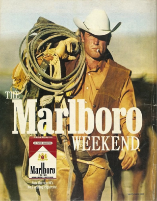 The_Marlboro_Weekend.png