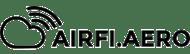 airfiaero-logo