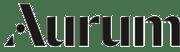 aurumland-logo