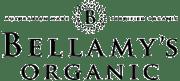 bellamy-logo