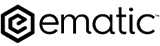 ematic-logo