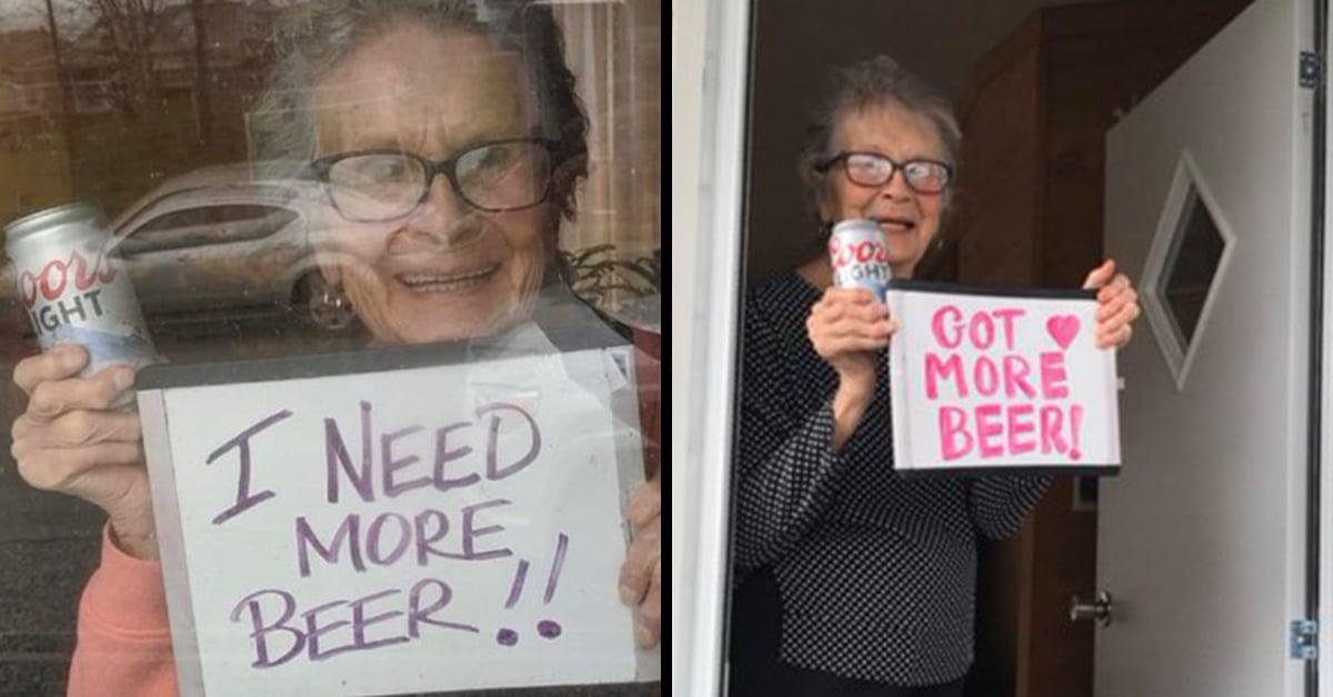 grandma-needs-more-beer-