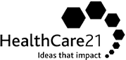 healthcare21-logo