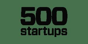 logo_500startups