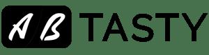 logo_abtasty_black