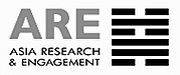 logo_asiareengage