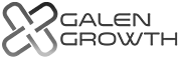 logo_galengrowth
