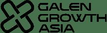 logo_galengrowthasia_black