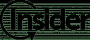 logo_insider