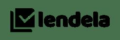 logo_lendela
