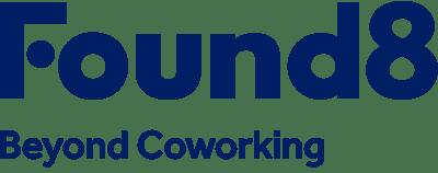 logo_navy_beyond