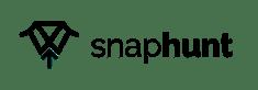 logo_snaphunt_black