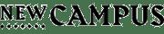 newcampus-logo