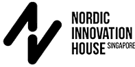 nordicinnovation-logo