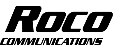 roccocomms-logo