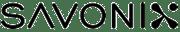 savonix-logo