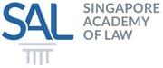 singaporeacademyoflaw-logo