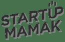startup_mamak_logo