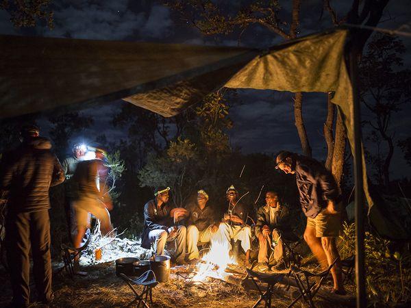 steve-boyes-camp-site_92423_600x450.jpg
