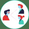 strategicadvisor