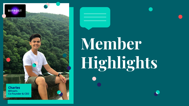 Member Highlight: Bifrost