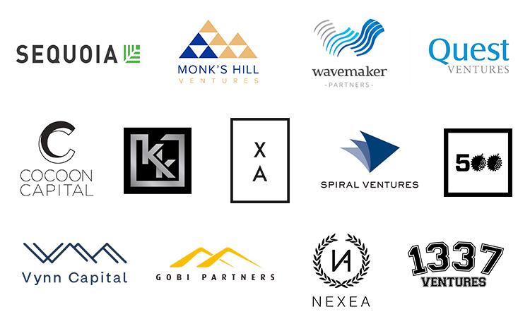 MTVC_VC_Logos