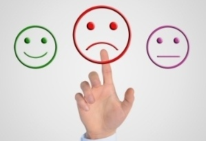 The Ugly Truth About Customer Research (and What To Do About It)