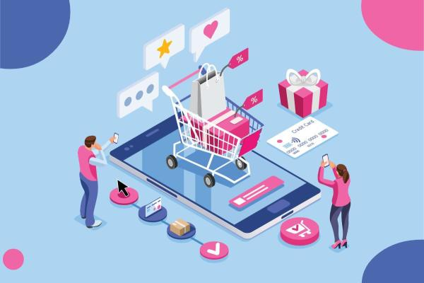Opportunity or Disaster? Dealing with Changing Consumer Behaviour Post COVID-19