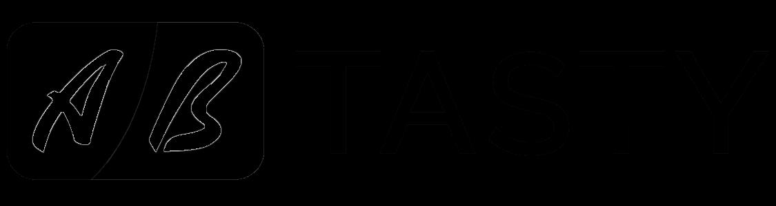 logo_abtasty_black-1